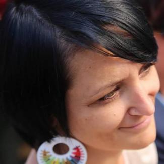 Mirqa Łukasiak