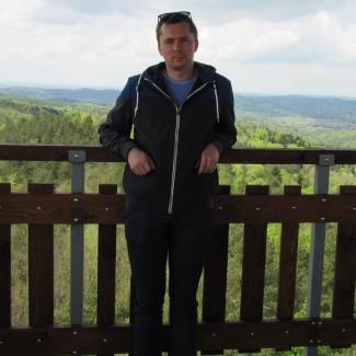 Bartłomiej Mazanowski