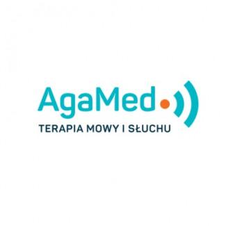 AgaMed Terapia Mowy i Słuchu