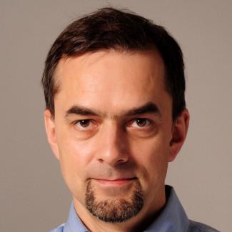 Michał Romarin