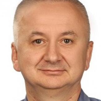 Zbigniew Matuszak