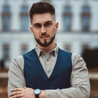 Jakub Kosterna