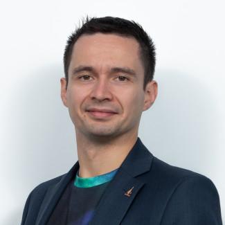 Michał Podsiadło
