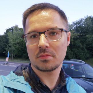 Tomasz Pudło