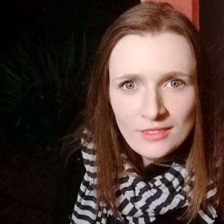 Ewa Lengas