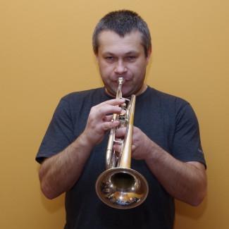 Damian Jaśkiewicz