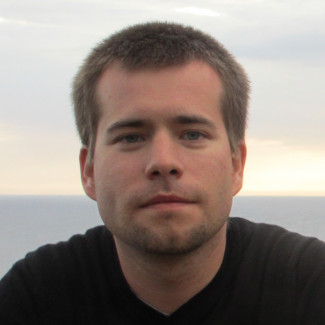 Piotr Gerlach