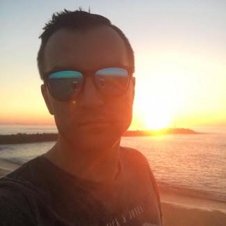 Matt Michalik