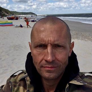Piotr Śledziona