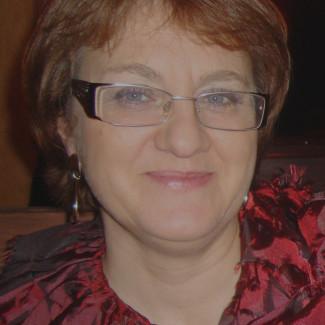 Anna Monika Błaszczak