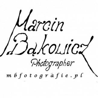 Marcin Bąkowicz MBFOTOGRAFIE