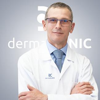 Dariusz Czubiński