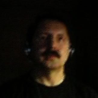 Jacek Gil