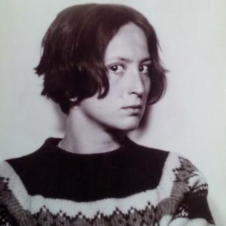 Zosia Mrowka