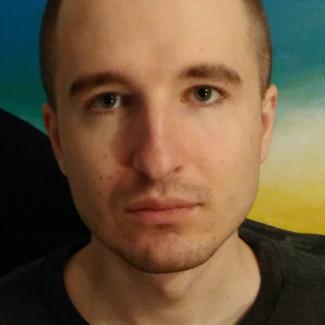 Mateusz Cioch