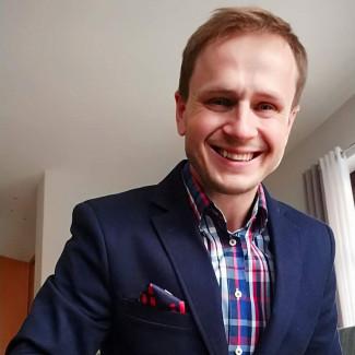 Filip Majchrzak