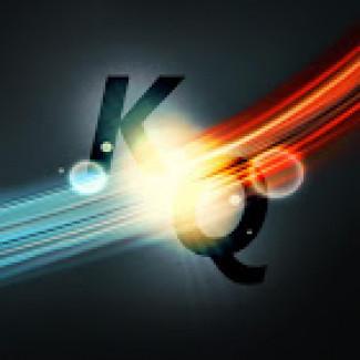 KrzaQ798