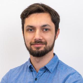 Dawid Woźniak