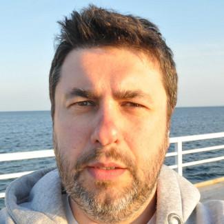 Maciej Kulesza