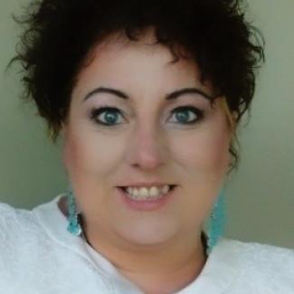 Marzena Sawicka
