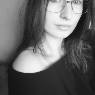 Anna Kopeć