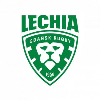 Rugby Club Lechia Gdańsk