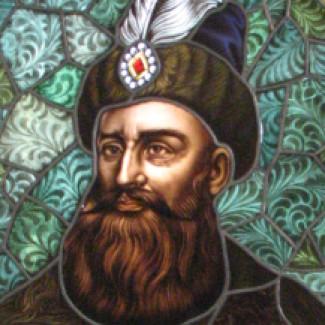 Łukasz Perejma