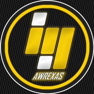 Awrexas