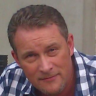 Mariusz Skoczek