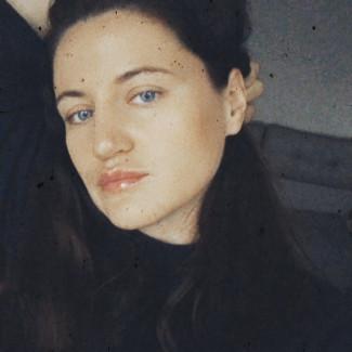 Marlena Grabiniak
