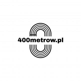 Przemysław Strąk