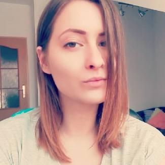 Agnieszka Zyśk