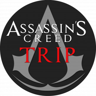 Assassin's Creed Trip