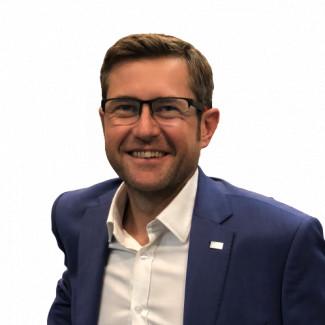 Michał Krzesiak