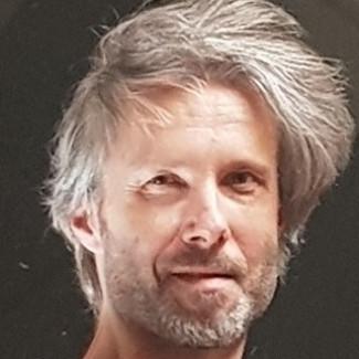 Aleksander Jaroszkiewicz