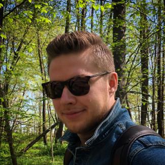 Michał Wojtala