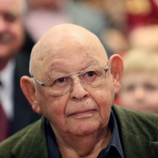 Robert Wasielewski