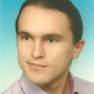 Dominik Czykieta