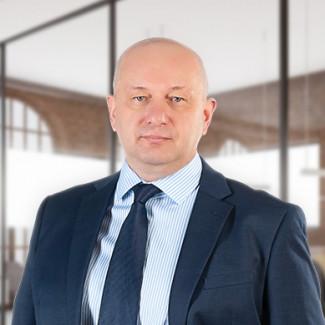 Jaroslaw Kopecki