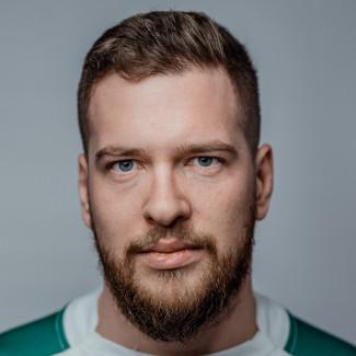 Igor Olszewski