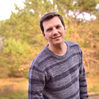 Michał Idczak