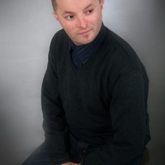 Rafał Trzaska