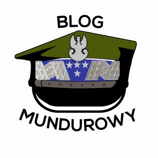 Blog Mundurowy