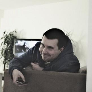 Krzysztof Śmiałowski