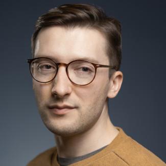 Tomasz Karwala