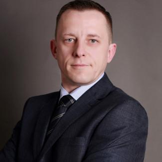 Kriss Janik