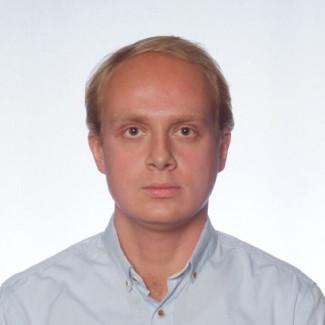 Przemysław Rejf