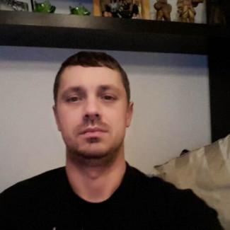 Rafal Stankiewicz