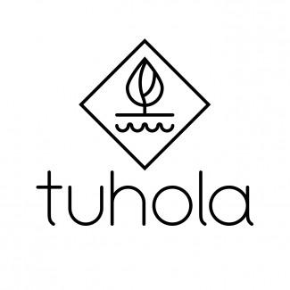 TUHOLA.net
