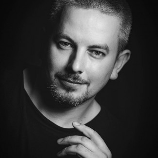 Karol Jatkowski